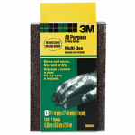 3M 909NA Medium/Coarse Flexible Sanding Sponge