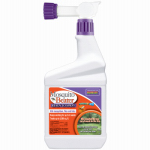 Bonide Products 680 Mosquito Beater, 1-Qt.