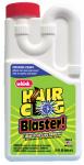 Whink 06217 32-oz. Hair Clog Blaster