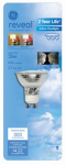 G E Lighting 82143 Reveal Halogen Flood Light, 50-Watts