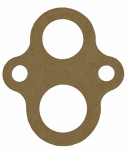 Star Water 130969 Shallow Well Eject Gasket