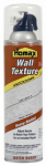 Homax Products/Ppg 4065-06 Easy Touch Knockdown Drywall Texture, 20-oz.
