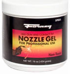 Forney Industries 37031 16-oz. Nozzle Gel