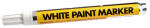 Forney Industries 70818 White Paint Marker