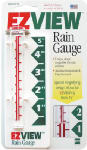 Headwind Consumer Products 820-0188 EZ View Rain Gauge