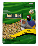 Kaytee Pet 100509749 Finch Food, 2-Lbs.