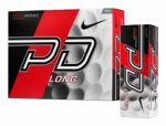 Caddyshack Golf 1NPD 12-Pack Nike Power Distance Golf Balls