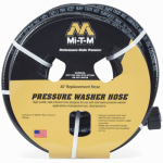 Mi T M AW-0015-0239 Pressure Washer Replacement Hose