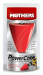 Mothers Polish 05146 Powerball Mini Polishing Tool