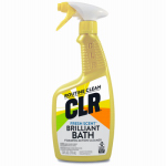 Jelmar BK-2000 CLR 26-oz. Bathroom & Kitchen Cleaner Deodorizer