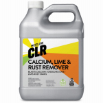 Jelmar CL-4 CLR Calcium, Lime & Rust Remover, 128-oz.