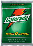 Quaker Foods & Beverages 33677 32PK21OZ Glaci Gatorade