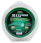 Arnold WLM-180 Maxi Edge Trimmer Line, .080-In. x 280-Ft.