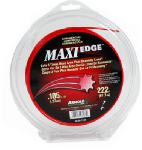 Arnold WLM-1105 165-Ft. .105 Maxi Edge Trimmer Line