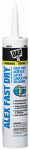 Dap 18425 10.1-oz. Alex Fast Dry Caulk