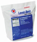Savogran 12832 Floor Leveler & Repair, 4.5-Lb.