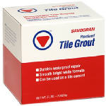 Savogran 12842 Powdered Tile Grout