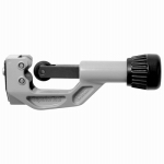 Superior Tool 35219 ST-1200 Enclosed Feed Tubing Cutter