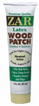 United Gilsonite Lab 31041 Latex Wood Patch, Interior/Exterior, Red Oak, 3-oz.