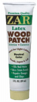 United Gilsonite Lab 31441 Latex Wood Patch, Interior/Exterior, Golden Oak, 3-oz.