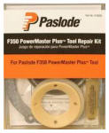 Paslode 219235 Pneumatic Framing Tool Tune-Up Kit