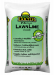 Oldcastle Stone Products 54050860 Soil Doctor 40-Lb. Pelletized Lawn Lime