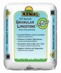 Southdown-Old Castle 650140-RDC03 40LB Granular Limestone