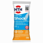 Arch Chemical 52004 Shock Treatment, 1-Lb.