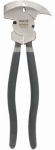 J S Products 795585 10-inch Fence Pliers