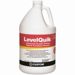 Custom Bldg Products CP1 Latex Primer, 1-Gal.