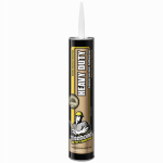 Franklin International 5262 Heavy-Duty Construction Adhesive, 29-oz.