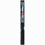 Old World Automotive Product MXV281 Max-Vision Premium Wiper Blade, 28-In.