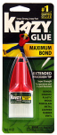 Elmer's Product KG48348MR Advanced Precision Krazy Glue