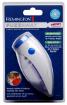 Remington Products RTFS2ACDN Fuzz Away Fabric Shaver