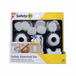 Safety 1St/Dorel HS267 Child Proofing Kit
