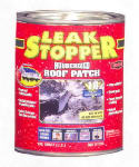 Gardner-Gibson 0318-GA Roof Patch, 29 Fl. Oz.