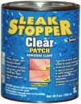 Gardner-Gibson 0338-GA 29 FL OZ Clear Leak Stopper