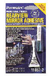 Itw Global Brands 81844 0.3-mL Rear-View Mirror Adhesive