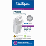 Culligan PR-1 Pitcher Filter Replacement Cartridge