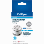 Culligan WHR-140 Shower Filter Replacement Cartridge