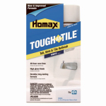 Homax Products/Ppg 3157 Tub & Tile Epoxy Finish, White, 32-oz. Aerosol