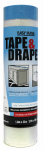 Trimaco 949660 70.8-Inch x 75-Ft. Dropcloth