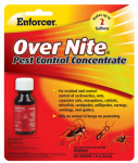 Zep ONC1 Overnite Pest Control, 1-oz.
