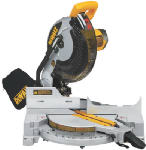 DeWalt DW713 10'' Compound Miter Saw