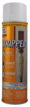W M Barr ESR72 18-oz Paint Stripper