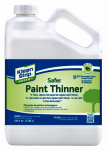 W M Barr GKGP75CA 1-Gallon Paint Thinner