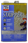 Barr The GKS221 Paint Stripper, 1-Gal.