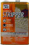 Barr The GKS3 Premium Paint Stripper, 1-Gal.