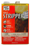 The Barr Company GSX6 GAL X Paint Stripper - 4 Pack
