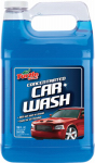 Turtle Wax T149R Liquid Car Wash, 100-oz.